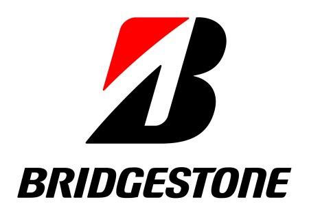 Motorradreifen Bridgestone